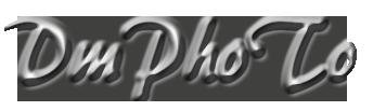 www.dmphoto.ch