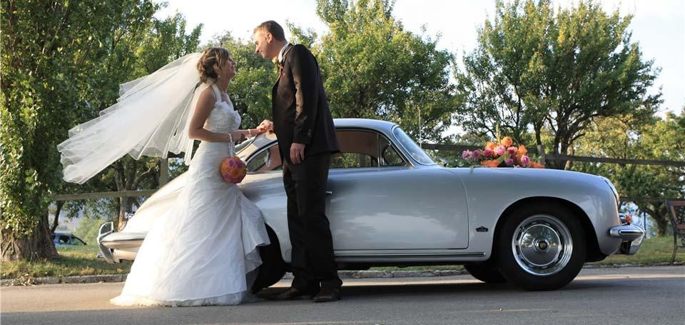 photgraphe_mariage_09