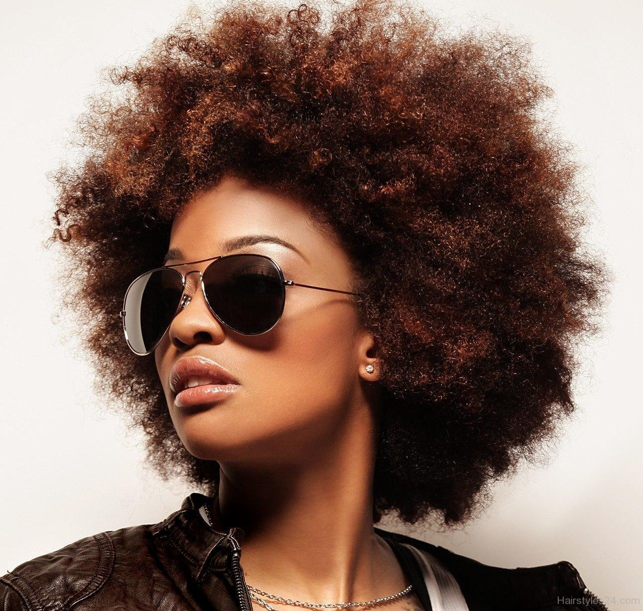 Afro-3