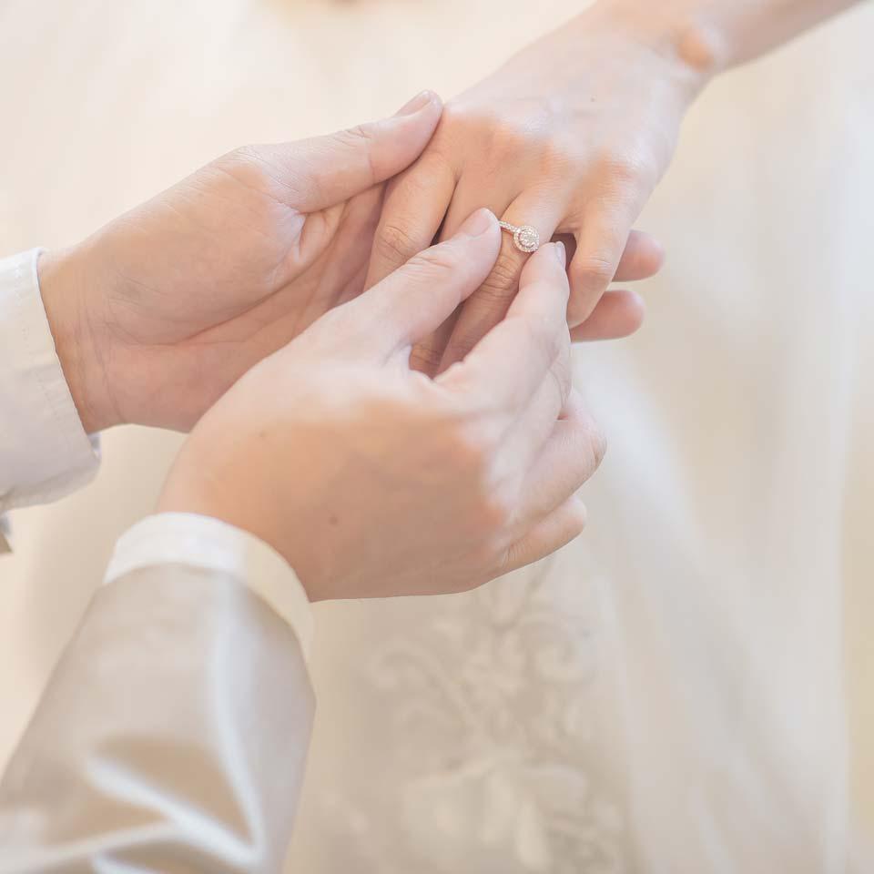 photgraphe_mariage_04