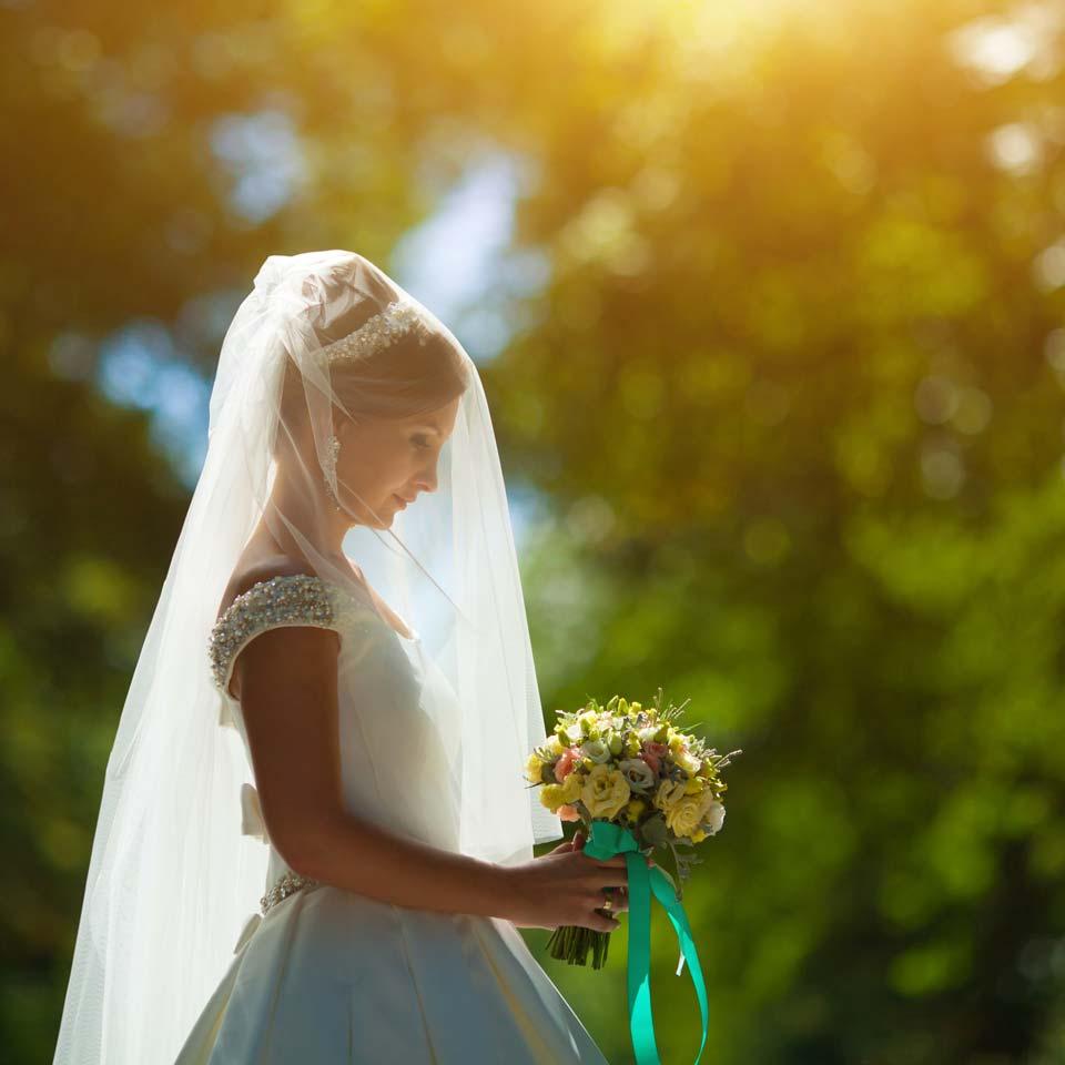 photgraphe_mariage_05