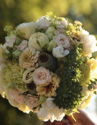 Bouquet Bby Roxane