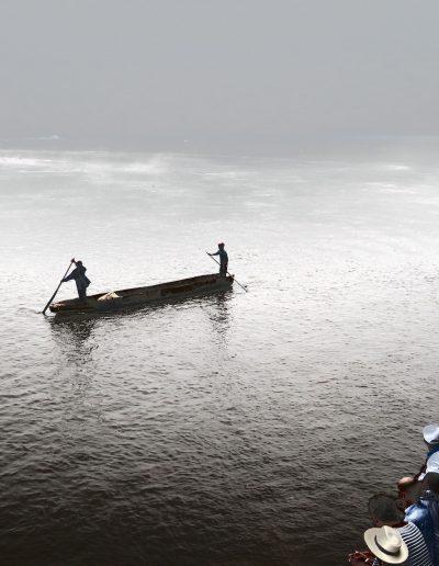 Fleuve-Congo1
