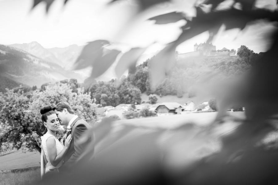 mariage-en-gruyere_01-900x600
