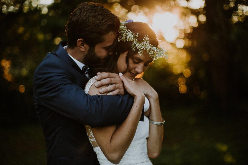 photographe-mariage-bordeaux-11-5c7e